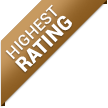 BCA Rating
