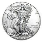 American Silver Eagle Coin 1oz
