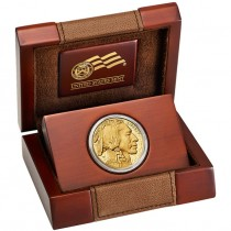 American Gold Buffalo Proof