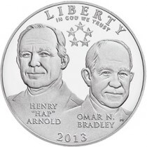 commemorative dollar coins