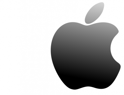 Apple, the Up-and-Down Market and Why to Get into Gold IRAs