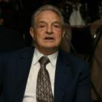 Soros Buys Gold