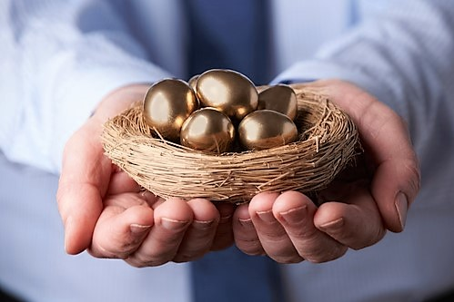 Diversification and Portfolio Insurance
