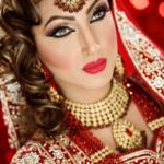 East Indians Love Gold Again After Strange Lull