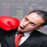 Market Alert! Worst Week in Months, Dollar's Worst Start in Decades