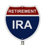 The Best IRA You've Never Heard Of: The Self-Directed IRA