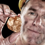 Alert: World's Gold Mines Running Dry – What Should You Do NOW?