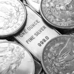 Global Banking Leaders Project a Strong 2018 for Silver