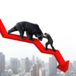 IRA & 401(k) Investors Who Own Gold Need Not Fear Bear Market