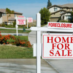 Increased Regulation: Setting the Stage for ANOTHER Mortgage Crisis?