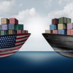 Your IRA or 401(k) Could be Casualty of Tariff-Induced Trade War