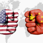 Stock Market Vulnerable: Experts Say Trade War Threat Remains High