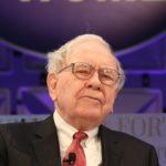 Warren Buffett Misses Mark on Gold Investment at Meeting