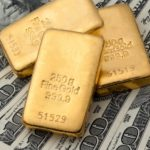 Analyst: Gold Is Much More than a Safe Haven