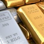 How Much Gold and Silver Should Always Be in Your Own Personal Investment Portfolio?