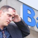 Chaos at the Bank: Frozen Bank Accounts, Lost Deposits Plague Consumer Savings