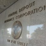 FDIC May Not Save Your Savings in the Next Financial Crisis