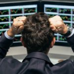 J.P. Morgan Analyst: Flash Crashes and Social Unrest Could Mark the Next Market Crisis