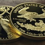 Gold's Diversification Power Looms Large in Market Uncertainty