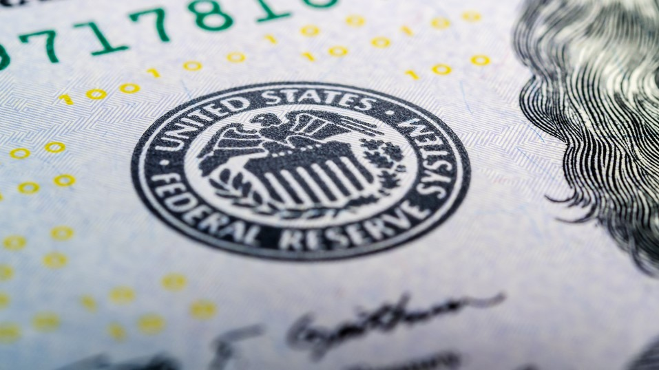 Weekly Touchpoint: Will Quantitative Easing Be a Standard Fed Tool?